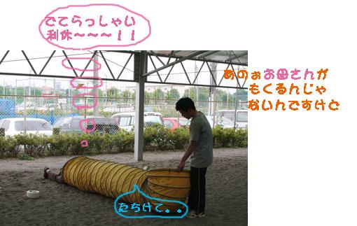 トンネル5.jpg